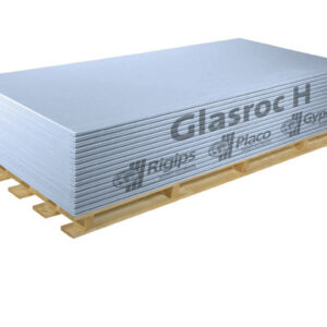Glasroc-H-540x450