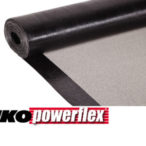 IKO-Powerflex-540x450