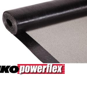 IKO-Powerflex-540x450