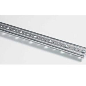 IKOfix-Toothed-flatbar-540x450