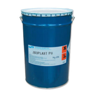 ISOPLAST-PU-540x450