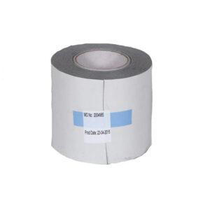 PWC-Αυτοκόλλητες-ταινίες-για-μπάνια-540x450