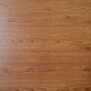 albero-brown.png
