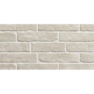 bela blanco-800x800
