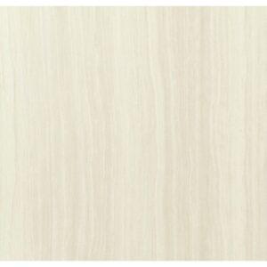 dakota bone-800x800