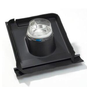 fotosolinas-540x450
