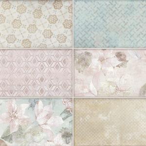 jardin-patchwork-mint_eprhm