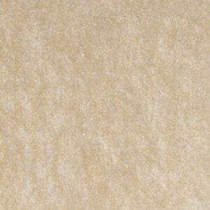 ontario_beige