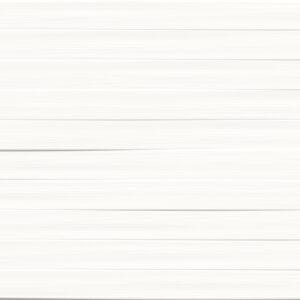 protos-blanco_bm0ps