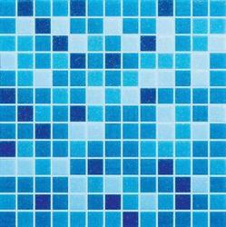 swimming-pool-tiles-250x250