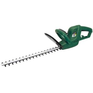 hedge-trimmer-blade-double-action-580w-rose-550-stayer