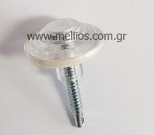 Ροδελίνι-πολυκαρβονικών-με-τρυπανόβιδα-350x263