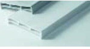 termatika-profil-pvc-ialotoubla-350x333