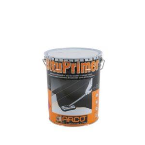 asfaltiko_verniki_ArcoBituprimer1-540x450-300x300